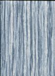 Natural Faux 2 Wallpaper NF232054 By Design iD For Colemans